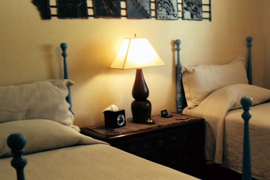 guestrooms1